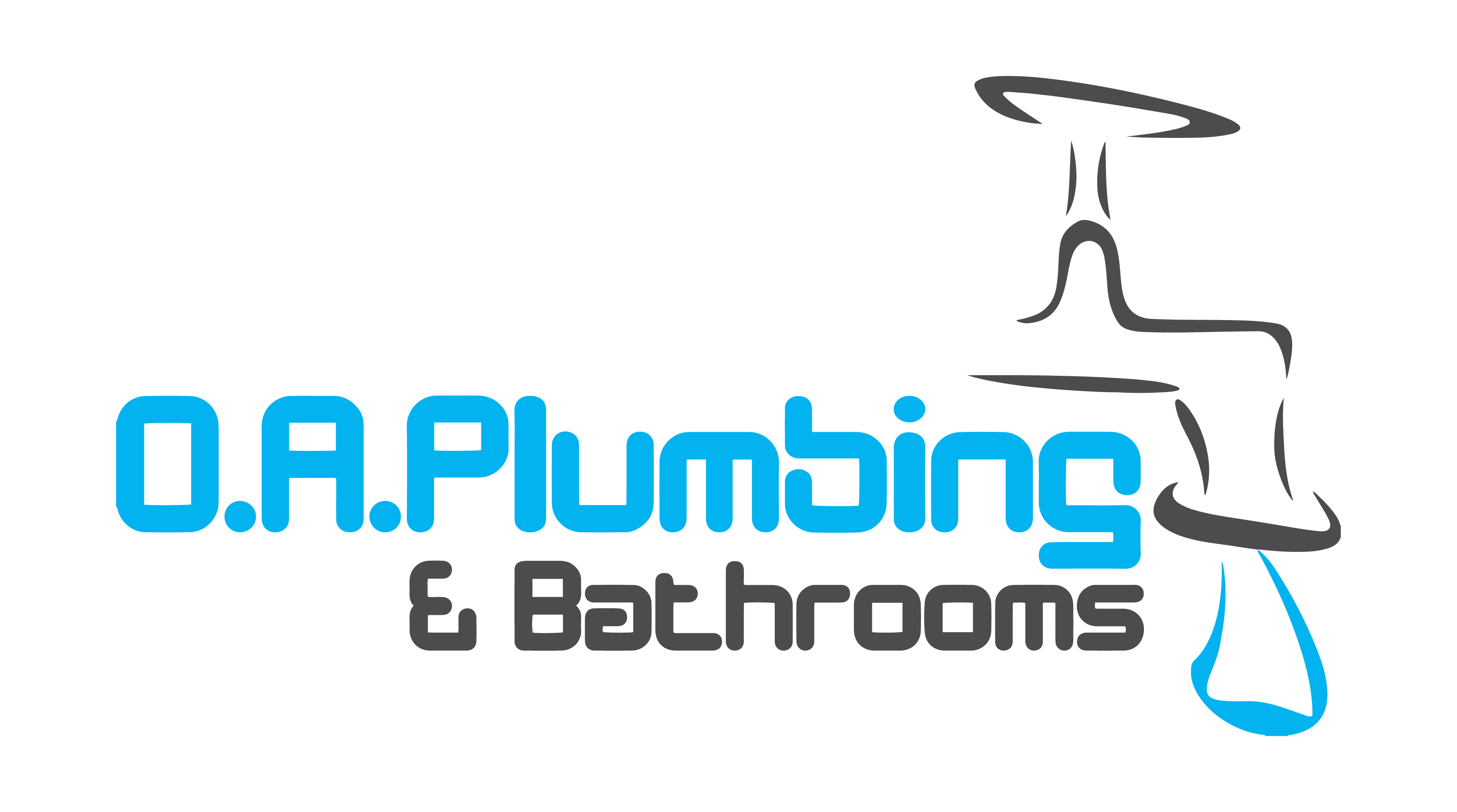 Brisbane Plumbers Capalaba - OA Plumbing - Local Experts